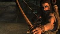 SCREENSHOT: Elder of Scrolls V: Skyrim