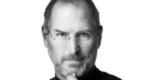FOTO: Steve Jobs