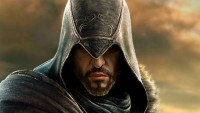 SCREENSHOT: Ezio Auditore da Firenze