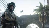 OBR: Battlefield 3