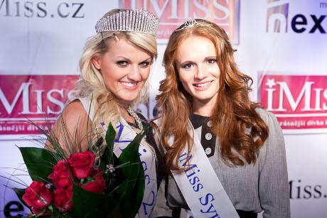 FOTO: iMiss 2011