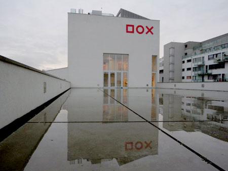 Obr: DOX