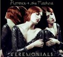 FOTO: Florence and the Machine - Ceremonials