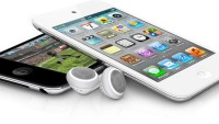 FOTO: Apple iPod