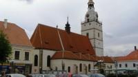 FOTO: Ivančice