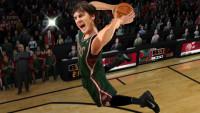 OBR: NBA JAM