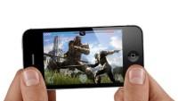 OBR: iPhone 4S