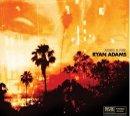 FOTO: Ryan Adams - Ashe&Fire (cover)