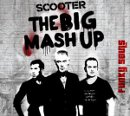 FOTO: Scooter - The Big Mash Up