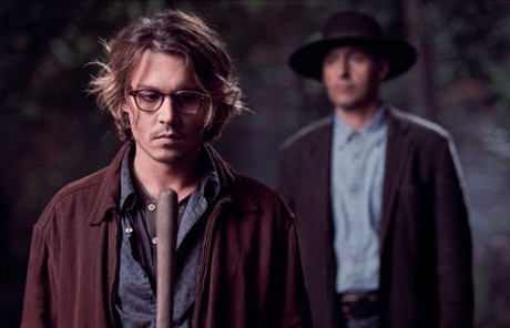 OBR: Secret Window