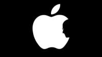 OBR: Steve Jobs zemřel
