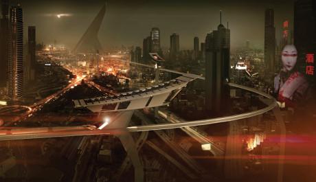 OBR: metropole