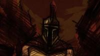 OBR: Ilustrace k povídce Rozsévač smrti