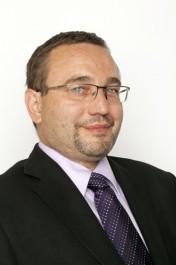 FOTO: Minister školství Josef Dobeš, Foto: wikipedia.cz