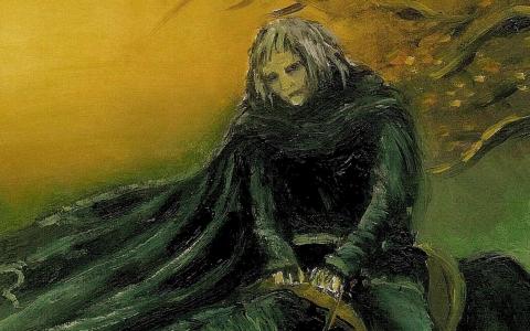 OBR: Ilustrace - Petra Valouchová - Mistr 480x300