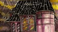 Štěpánka Jislová: Rozbřesk (480x300)