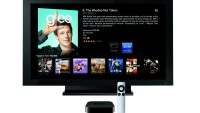FOTO: Apple TV 2011