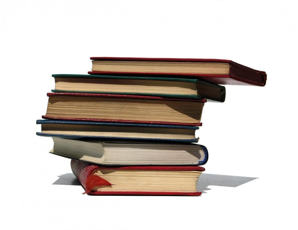 Obr: books-sxc
