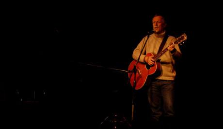 FOTO: Den poezie 2010