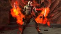 OBR.:Kratos