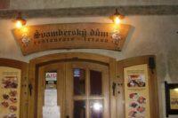 svambersky-dum-vchod-460x265