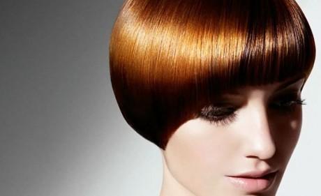 FOTO: Vlasy