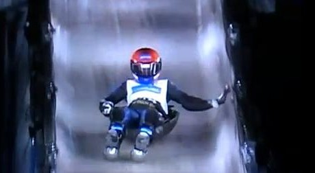 FOTO: Wok racing