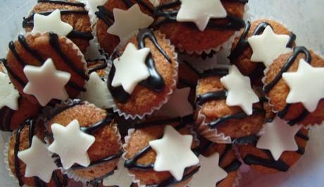 FOTO: Cupcakes