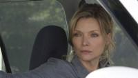 FOTO: Michelle ve filmu Nestanu se tvojí ženou