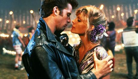 FOTO: Michelle Pfeiffer ve filmu Pomáda 2