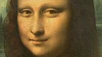 FOTO: Mona Lisa