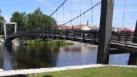 FOTO: Most-Strakonice-Torkoniakova