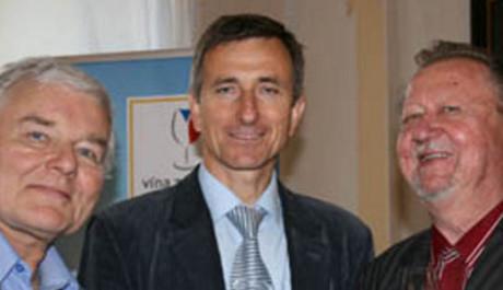 FOTO: Václav Daněk