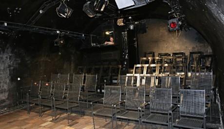 FOTO: A Studio Rubín