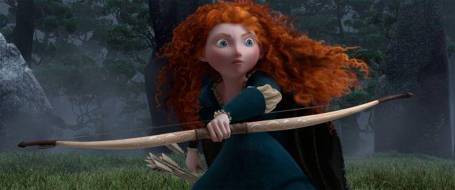 Novinku chystá pro rok 2012 i Pixar, Zdroj: distributor filmu