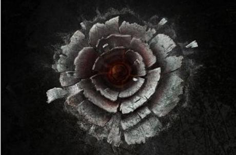 OBR: Flowers of War
