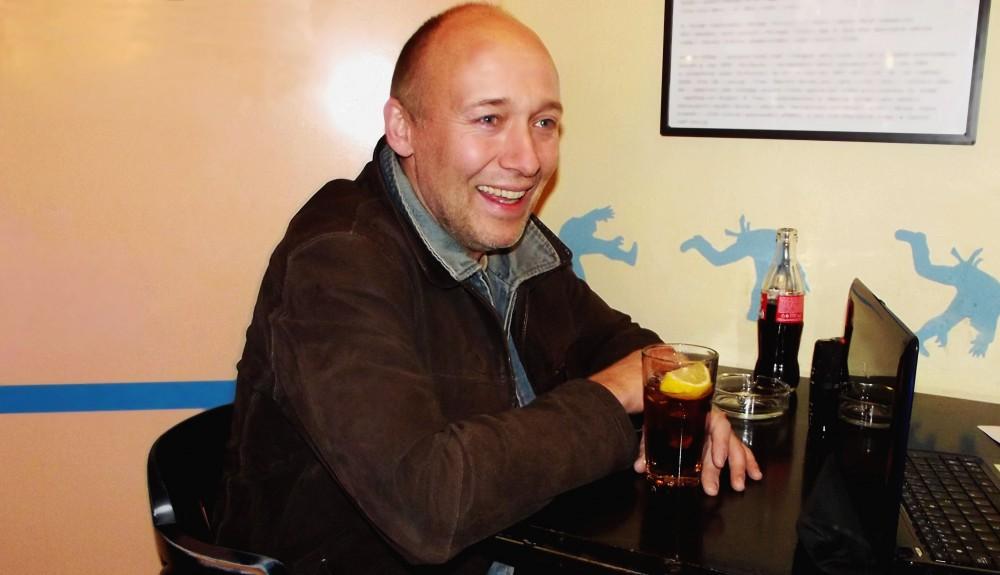 FOTO: Robert Jašków