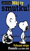 OBR: Charles M. Schulz: Můj ty smutku!
