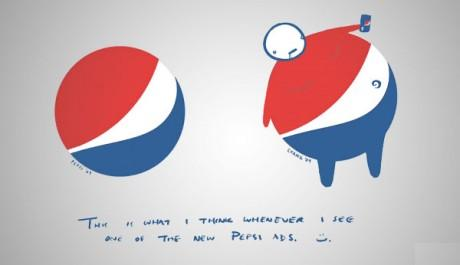 OBR: Logo Pepsi