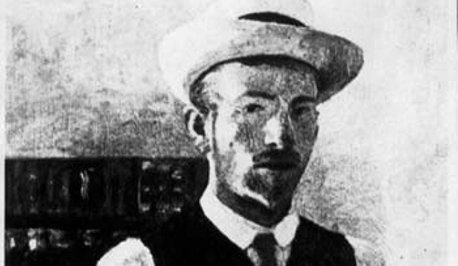 OBR: František Gellner
