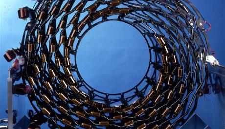FOTO: LHC