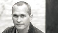 David Vann (perex)