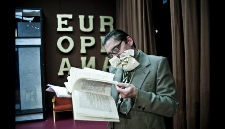 FOTO: Europeana