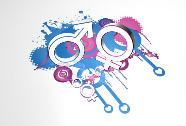 FOTO: Gender, Zdroj: sxc.hu