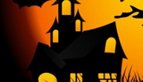 OBR: Škola černé magie od Anthonyho Horowitze