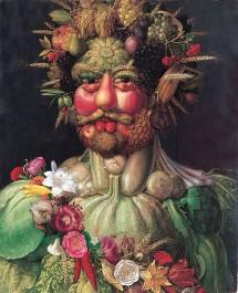 FOTO: Rudolf II.
