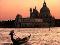 FOTO: venezia-benatky