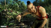 Far Cry 3 Antagonista