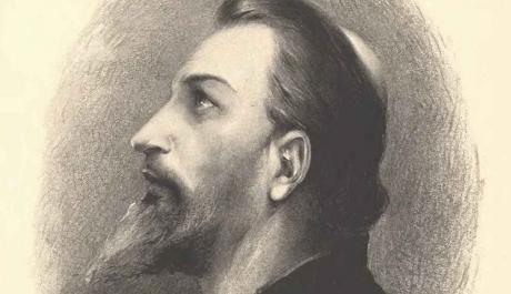 FOTO: Za historickou studii Jan Hus získala Kantůrková Cenu Jana Palacha