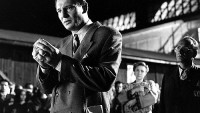 FOTO: Liam Neeson jako Oskar Schindler